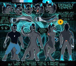 1464678386.electropawartworks_ironwolf.png